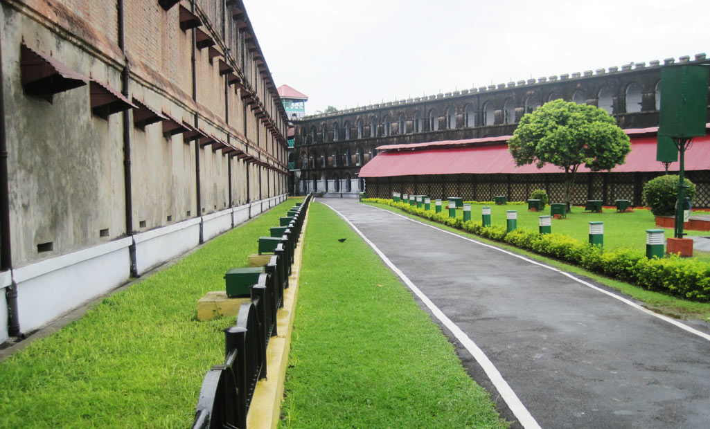 andamans-in-monsoon-season-cellular-jail-port-blair(1)